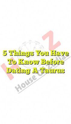 dating sites pof okcupid