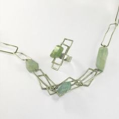 SH Jewellery