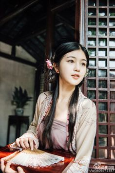 Chinese Clothing Traditional, Chinese Makeup, Historical Women, Historical Photos, Asian History, British History, Aesthetic People, Chinese Culture, Chinese Art