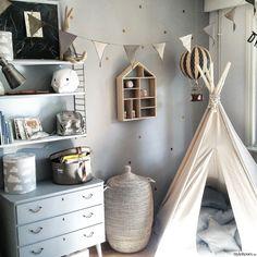 Style Room - room - My home Gold Bedroom, Baby Bedroom, Kids Bedroom, Bedroom Decor, Childrens Room Decor, Kid Spaces, Boy Room, Room Kids, Home Furnishings