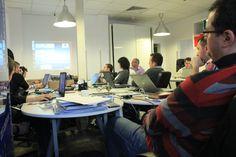 Sesiuni de cursuri la AttoSOFT - www.attosoft.ro