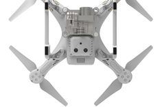 DJI Phantom 3 Professional (Pro) Quadcopter Drone with Gimbal-Stabilized UHD Video Camera + DJI Extra Battery + SanDisk Extreme Micro SDXC Memory Card and Reader + Koozam Light Strip and Headlight and Cloth Phantom Drone, Phantom 3, Drone With Hd Camera, Video Camera, Dji Quadcopter, Gadgets, Hd Video, Virtual Reality, Cameras