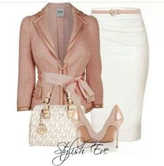 Find More at => http://feedproxy.google.com/~r/amazingoutfits/~3/Bbn5AzBvJqQ/AmazingOutfits.page
