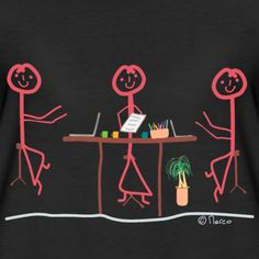 Bts Stuff, Fashion 2020, Neon Signs, Lifestyle, Funny Stick Figures, Woman