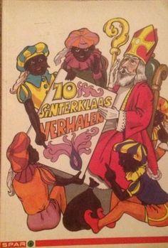 Oud boekje van de Spar. St Nicholas Day, Comic Books, Comics, Nostalgia, Cartoons, Cartoons, Comic, Comic Book, Comics And Cartoons