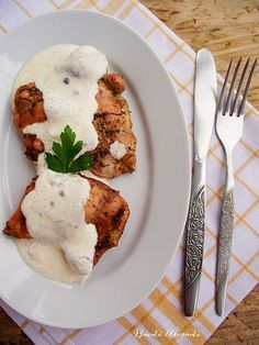 Parmezan, Eggs, Yummy Food, Chicken, Cooking, Breakfast, Sweet, Recipes, Crafts