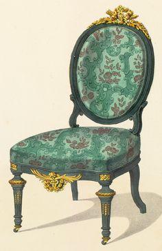 http://www.sil.si.edu/DigitalCollections/Art-Design/garde-meuble/images/c/sil12-2-423c.jpg