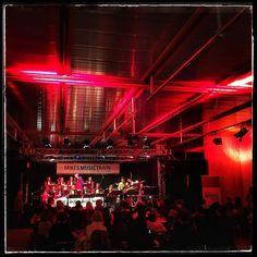 Mikes Music Train live on Stage... https://089DJ.com #089DJ #perkins #djmünchen #topdjmünchen #eventdj #djservice #münchen #wedding #hochzeit #munich #amazing #hochzeitsmusic #eventservice #partyforall #djbooking #djmix #mixtape #livemix #livemixing #deephouse #independent #picoftheday #like4like #mikesmusiktrain #instagood #musicmonday #followme #instadaily #instalike #followmetoo