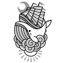 ☁️☁️ . . Located in Seoul Hugotattooer@gmail.com Hugo-tattooer.com . . . #seoultattoo #blackwork #blacktattoo #cute #cutetattoo #tattoo #타투 #문신 #블랙타투 #블랙워크 #라인타투 #라인워크 #procreate