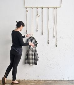 garrucho garderobe - wardrobe