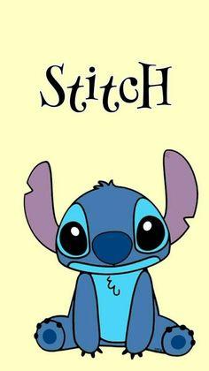 Lilo And Stitch Aliens, Lilo And Stitch Drawings, Lilo And Stitch Quotes, Disney Phone Wallpaper, Cartoon Wallpaper Iphone, Cute Cartoon Wallpapers, Lilo Und Stitch Ohana, Lelo And Stitch, Disney Stich