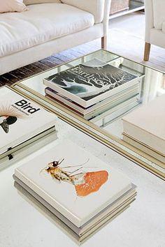 Designer Spotlight: