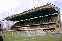 Stamford bridge   1974/75