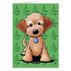 25 Best Puppy Drawing Images Dog Art Animal Drawings