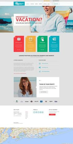 Beautiful design!!   Consulting Business Joomla Template CLICK HERE! live demo  http://cattemplate.com/template/?go=2g5afEl