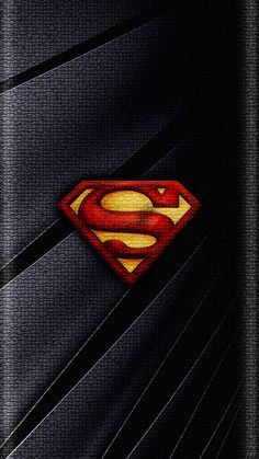 Download Superman Leather Wallpaper By Muradsahinoglu C4 Free