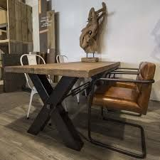 Image result for eettafel