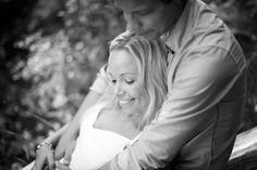 Bröllop | Linanygren's Blog