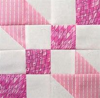 Image result for road to oklahoma quilt pattern