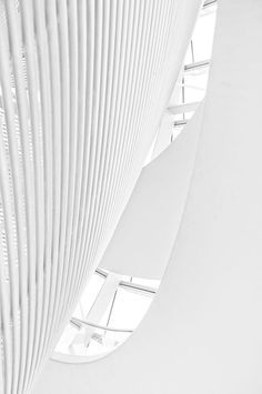 White Architecture by Jana Dillo Photography White Now, Pure White, White Light, Shades Of White, Color Shades, Amazing Architecture, Interior Architecture, The White Album, Minimal Photography