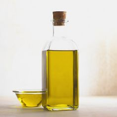 A Mediterranean diet rich in olive oil makes HDL work harder to remove LDL cholesterol, prevent oxidation and relax blood vessels.