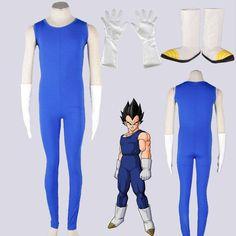 Bulma Brief Serie: Dragon Ball Z Cadena Original: FUNimation (EEUU ...