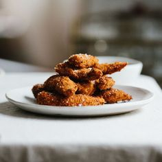 undefined recipe on Food52