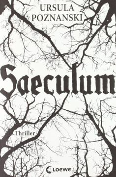 Saeculum von Ursula Poznanski http://www.amazon.de/dp/3785570287/ref=cm_sw_r_pi_dp_rOSNvb1HTA1CG