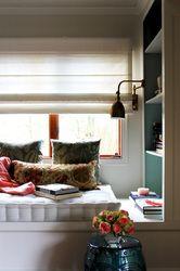 Portfolio - Hannah Vernal Designs