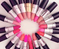 #pretty #lipstick #coolpicture #makeup
