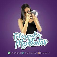 Una de las cosas que me gusta hacer, es fotografiar pequeños detalles. Los detalles en cada momento nos hace únicos y nos hace humanos. #fotografiatusmomentos #VictoriaOlvera #photography #Design #Guayaquil