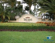 The Oaks Homes for Sale. Boca Raton Real Estate presented by the leader in luxury Florida Real Estate. The Oaks Realtor.