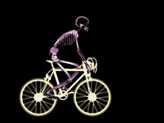 How to Prevent the 6 Most Common Cycling Injuries