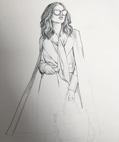 "And ""work in progress"" moment✍🏼Original sketch for @sandsandhall competition. #art#artist#artwork#artfashion #instaart#fashion#fashionsketch#fashionillustration #fashionillustrator #fashionillustrationoftheday #illustration#illustrator#illustrationfashion #pencildrawing #pencilsketch #cape#coat#girl#model#sketch#watercolor#marker#WIP"