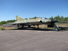 Finnish Aviation Museum - Google'da Ara