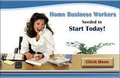 Work from home - http://makemoney.ninja-system.com