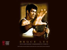 Notice that the stiffest tree is most easily cracked, while the bamboo or willow survives by bending with the wind.  Bruce Lee