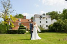 Check out these great new Wedding Offers from Magical Kersey Mill, including an all inclusive £2500 for 60 people http://www.suffolkweddingsguide.co.uk/SPECIAL-OFFERS-on-the-Suffolk-Weddings-Guide.asp