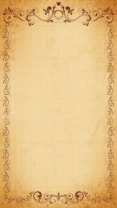 Classical Vintage Lace Background is part of Lace background - More than 3 million PNG and graphics resource at Pngtree Find the best inspiration you need for your project Old Paper Background, Lace Background, Background Vintage, Background Patterns, Textured Background, Vintage Backgrounds, Wedding Background Images, Wedding Invitation Background, Wedding Invitations