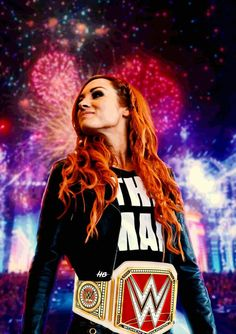 Watch Wrestling - Watch WWE Raw online, Watch WWE Smackdown Live , Watch WWE online, Watch ufc Online and Watch Other Events Highlights. Watch Wrestling, Wrestling Divas, Wrestling Stars, Becky Lynch, Ufc, Wwe Lucha, Becky Wwe, Wwe Seth Rollins, Rebecca Quin