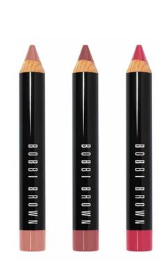 Art Stick Trio - Bobbi Brown #BobbiBrown #StockingStuffer #style