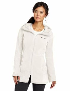 Columbia Women's Benton Springs Long Hoodie.&DISCLAIMER : This site/page does not included in any the parts with amazon.com but it is participant in the amazon services LLC associates program by advertising and linking to amazon.com , Certain content that appears on this site comes from amazon services LLC. This content is provided 'as is' and is subject to change or removal at any time. Amazon, the Amazon logo, Endless, and the Endless logo are trademarks of Amazon.com, Inc. or its…