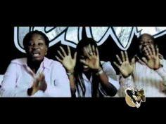 Igwe (Oh King) Lyrics by Midnight Crew | African Gospel Lyrics