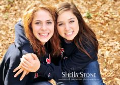 Senior Session with BFF in Fort Polk , LA.  Sheila Stone   Portrait Photographer www.PersonalPerspectivesPhotography.com  Copyright © Sheila Stone. All Rights Reserved