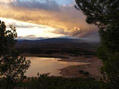 Calahorra (La Rioja) #LaRiojaApetece