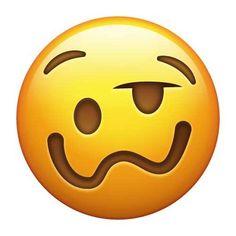 Emoji Request - You Can Now Request Your Favorite New Emojis Emoji Wallpaper Iphone, Cute Emoji Wallpaper, Cute Girl Wallpaper, Wallpaper Backgrounds, Emoji Images, Emoji Pictures, Ios Emoji, Emoji Clipart, Emoji Photo