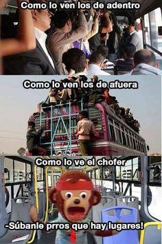 Mi vida descrita en una imagen😝😂 Funny Images, Funny Pictures, Memes Humor, Jokes, Mexican Memes, Humor Mexicano, Spanish Humor, Best Memes, Funny Posts