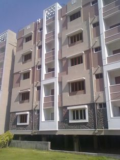 Property In Punjab, Luxury 3 BHK 29Lacs only in  Chandigarh -   Buy luxury apartments in chandigarh for 29 lacs through India's Largest Property portal Get your dream properties at affordable price. http://www.gharbuyer.com/index.php