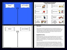 Interactive Recess Behaviors Activity Improve Recess Behaviors, KID TESTED/TEACHER APPROVED! Recess is an important time in the lives of school children. It is a time to release energy, get fresh air and sunshine, and engage in social skills with others. For many children, however, recess can be a difficult time. This activity includes fun ways to teach children who struggle to engage appropriately with their peers during recess.