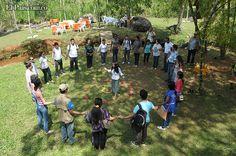Zona rural de Cali se prepara para atender a turistas de Juegos Mundiales Pance, Villacarmelo y La Buitrera son los corregimientos que conforman esta ruta, operada por 70 familias que recibirán a los visitantes con oferta de actividades ecológicas y gastronómicas para disfrutar.